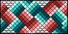 Normal pattern #27969 variation #42299
