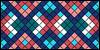 Normal pattern #28936 variation #42300