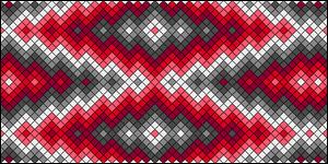 Normal pattern #38055 variation #42320