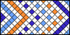 Normal pattern #27665 variation #42324