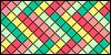 Normal pattern #28422 variation #42332