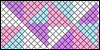 Normal pattern #9913 variation #42336