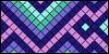 Normal pattern #37141 variation #42374
