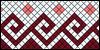 Normal pattern #36108 variation #42375