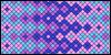 Normal pattern #37868 variation #42388