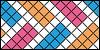 Normal pattern #25463 variation #42403