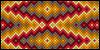 Normal pattern #38055 variation #42405