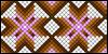 Normal pattern #35140 variation #42411