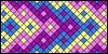 Normal pattern #23369 variation #42416
