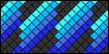 Normal pattern #21277 variation #42418