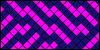 Normal pattern #8973 variation #42426