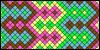 Normal pattern #10388 variation #42433