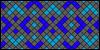 Normal pattern #9456 variation #42446
