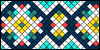 Normal pattern #37578 variation #42449