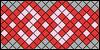 Normal pattern #22220 variation #42451