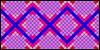 Normal pattern #25877 variation #42461