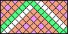 Normal pattern #22543 variation #42472
