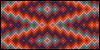 Normal pattern #38055 variation #42478