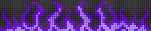 Alpha pattern #25564 variation #42506