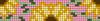 Alpha pattern #38124 variation #42517