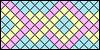 Normal pattern #38054 variation #42522