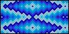Normal pattern #38055 variation #42523