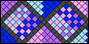 Normal pattern #37624 variation #42525
