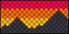 Normal pattern #23328 variation #42536
