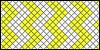 Normal pattern #10647 variation #42539