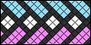 Normal pattern #8896 variation #42557