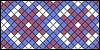 Normal pattern #34526 variation #42559