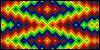 Normal pattern #38055 variation #42568