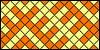 Normal pattern #6973 variation #42572