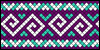 Normal pattern #37025 variation #42585
