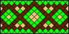 Normal pattern #36914 variation #42589