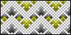 Normal pattern #28698 variation #42591