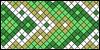 Normal pattern #23369 variation #42596