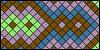 Normal pattern #26214 variation #42600