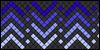 Normal pattern #27335 variation #42605