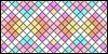 Normal pattern #28936 variation #42606