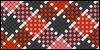 Normal pattern #113 variation #42614