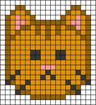 Alpha pattern #37521 variation #42642