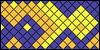 Normal pattern #37931 variation #42647