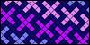 Normal pattern #10848 variation #42651