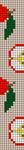 Alpha pattern #38165 variation #42653