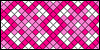 Normal pattern #34526 variation #42688
