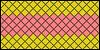 Normal pattern #25926 variation #42705