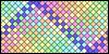 Normal pattern #1250 variation #42710