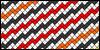 Normal pattern #38163 variation #42714