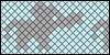 Normal pattern #25905 variation #42717